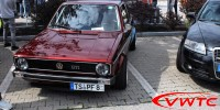10_vw_team_chiemsee_tour 107