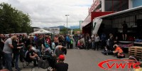 10_vw_team_chiemsee_tour 113