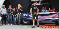 10_vw_team_chiemsee_tour 117