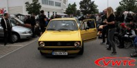 10_vw_team_chiemsee_tour 126