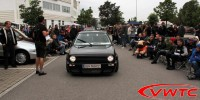 10_vw_team_chiemsee_tour 130
