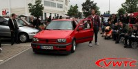 10_vw_team_chiemsee_tour 134