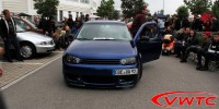 10_vw_team_chiemsee_tour 138
