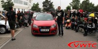 10_vw_team_chiemsee_tour 142