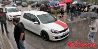 10_vw_team_chiemsee_tour 150