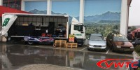10_vw_team_chiemsee_tour 165
