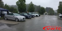 10_vw_team_chiemsee_tour 182