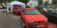 10_vw_team_chiemsee_tour 191