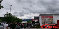 10_vw_team_chiemsee_tour 24