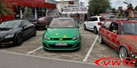 10_vw_team_chiemsee_tour 31