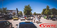 11. VW Team Chiemsee Tour 2018
