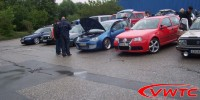 2_vw_team_chiemsee_tour (10)