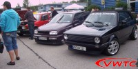 2_vw_team_chiemsee_tour (117)