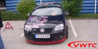 2_vw_team_chiemsee_tour (123)