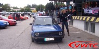 2_vw_team_chiemsee_tour (148)