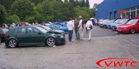 2_vw_team_chiemsee_tour (26)