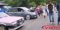 2_vw_team_chiemsee_tour (39)