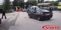 2_vw_team_chiemsee_tour (55)