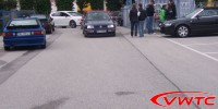 2_vw_team_chiemsee_tour (56)