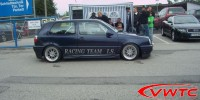 2_vw_team_chiemsee_tour (61)