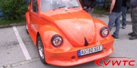 2_vw_team_chiemsee_tour (70)