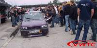 2_vw_team_chiemsee_tour (72)