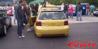 2_vw_team_chiemsee_tour (81)
