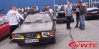 2_vw_team_chiemsee_tour (97)