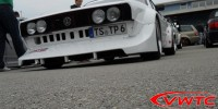 4_vw_team_chiemsee_tour (105)