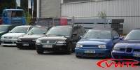 4_vw_team_chiemsee_tour (2)