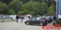 4_vw_team_chiemsee_tour (24)