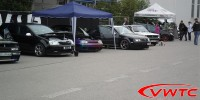 4_vw_team_chiemsee_tour (25)