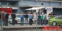 4_vw_team_chiemsee_tour (26)