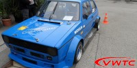 4_vw_team_chiemsee_tour (35)