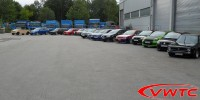 4_vw_team_chiemsee_tour (9)