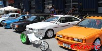 5_vw_team_chiemsee_tour (107)