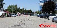 5_vw_team_chiemsee_tour (111)