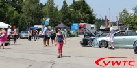 5_vw_team_chiemsee_tour (112)