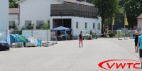 5_vw_team_chiemsee_tour (113)