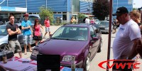 5_vw_team_chiemsee_tour (118)