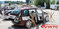 5_vw_team_chiemsee_tour (146)