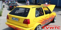 5_vw_team_chiemsee_tour (155)