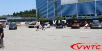 5_vw_team_chiemsee_tour (163)