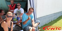 5_vw_team_chiemsee_tour (167)