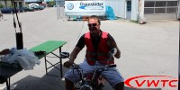 5_vw_team_chiemsee_tour (168)