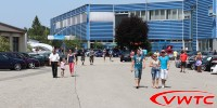 5_vw_team_chiemsee_tour (171)