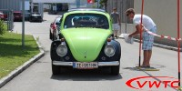 5_vw_team_chiemsee_tour (177)