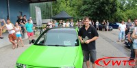 5_vw_team_chiemsee_tour (316)