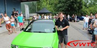 5_vw_team_chiemsee_tour (317)