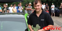 5_vw_team_chiemsee_tour (319)